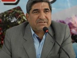نمایندگی وزارت امور خارجه در استان راه اندازی می شود