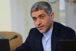 دکتر طیب نیا (وزیر امور اقتصادی و دارایی) اعلام کرد: پیام ویژه به سرمایهگذاران بورس
