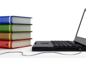 دسترسی رایگان به نسخه الکترونیکی تمام کتب منتشر شده توسط معاونت امور اقتصادی