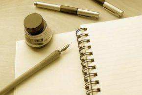شرایط پذیرش و راهنمای تدوین مقالات